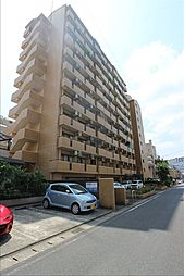 国府駅 3.2万円