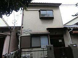 三国駅 8.5万円