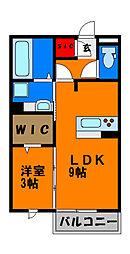 新津田沼駅 8.1万円