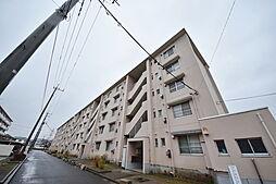 上尾駅 4.1万円