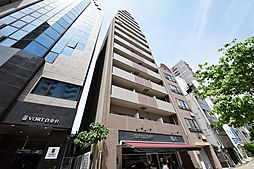 白金台駅 15.9万円