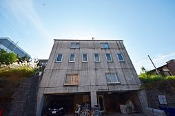 アートハウス大沢