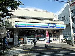 (仮)大宮区桜木町シャーメゾン[201号室]の外観