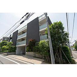 明治神宮前駅 16.5万円
