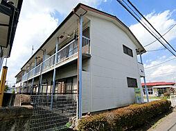 東武宇都宮駅 3.4万円