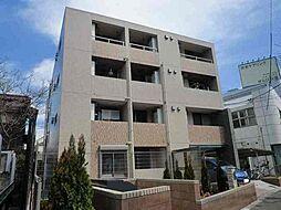 西荻窪駅 8.2万円