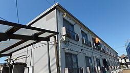 京王線 高幡不動駅 徒歩14分の賃貸マンション