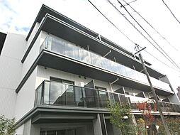 中井駅 15.5万円