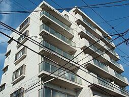 エリューディ船橋本町[701号室]の外観