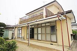 郡山駅 7.5万円