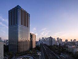 高田馬場駅 76.0万円