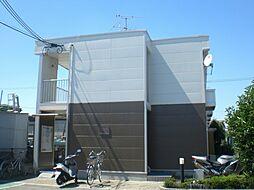 河内天美駅 4.0万円