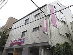 大岡山駅 5.4万円
