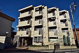 鶴ヶ島駅 2.9万円