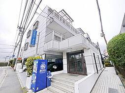 東村山駅 5.9万円