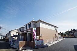 本厚木駅 6.6万円