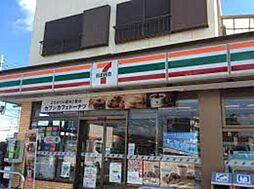 [一戸建] 神奈川県相模原市緑区二本松2丁目 の賃貸【/】の外観
