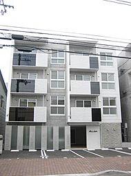 美園駅 5.7万円