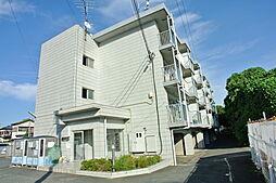 東福生駅 4.9万円