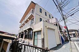 元加治駅 2.5万円