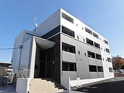 小田急江ノ島線 湘南台駅 徒歩16分の賃貸マンション