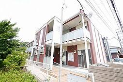 毛呂駅 3.8万円