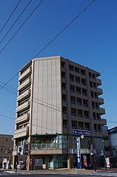 花畑駅 6.5万円