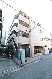 井荻駅 6.0万円