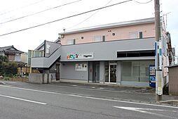 稲荷口駅 3.0万円