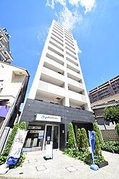 八王子駅 10.0万円