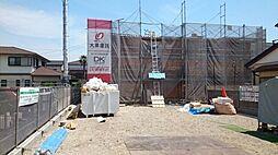 大森台駅 5.8万円