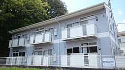 河辺駅 4.4万円