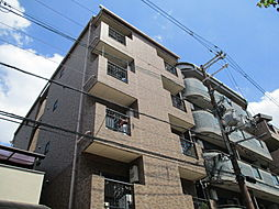 KSハイム[5階]の外観