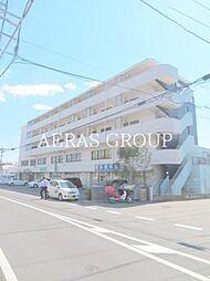 京成大久保駅 7.3万円