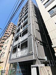 目黒駅 10.4万円