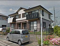 [テラスハウス] 神奈川県横浜市都筑区東山田1丁目 の賃貸【/】の外観
