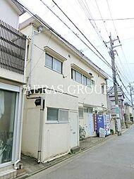 北千住駅 3.5万円
