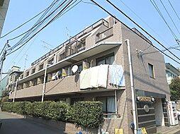 多摩川駅 6.2万円