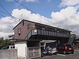 大保駅 3.6万円