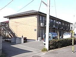 東秋留駅 4.2万円