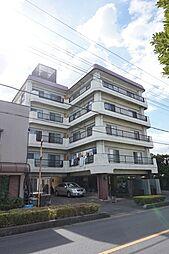 西羽生駅 3.2万円