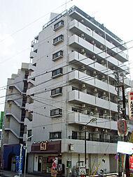 鶴見駅 3.9万円