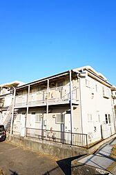 本厚木駅 1.5万円