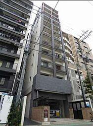 博多駅 17.0万円