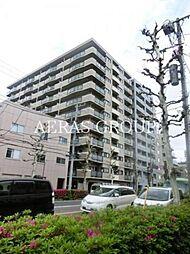 鶴見駅 4.9万円