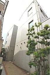阿佐ヶ谷駅 11.0万円