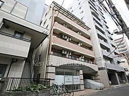 西日暮里駅 34.0万円