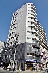 GL蔵前(ジーエル蔵前)[12階]の外観