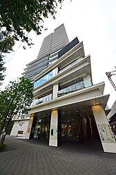 笹塚駅 23.7万円