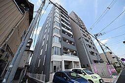 相模大塚駅 7.8万円